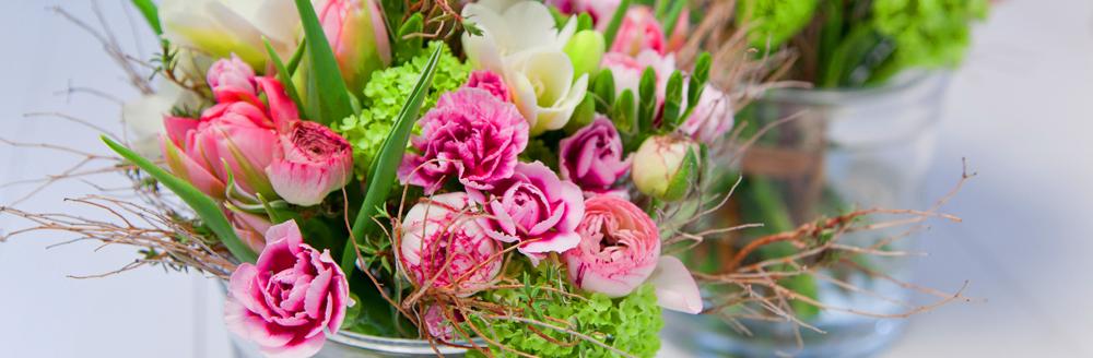 activite-art-floral-manuelle-mlc-lachardoniere