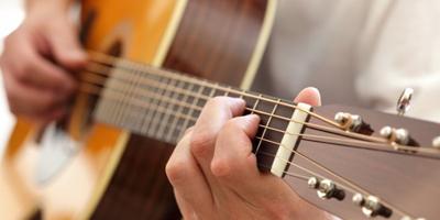 Chant & Guitare