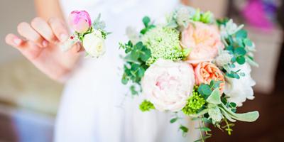 activite-manuelle-composition-art-floral-mlc-lachardonniere