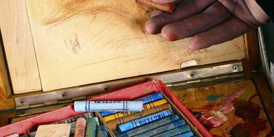 activite-manuelle-cours-dessin-peinture-mlc