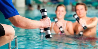 activite-sportive-aquagym-mlc-lachardonniere