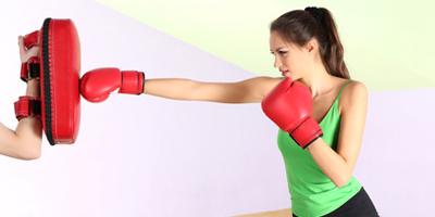 activite-sportive-boxe-mlc-lachardonniere