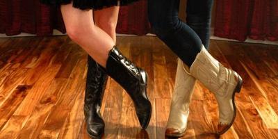 Country Danse