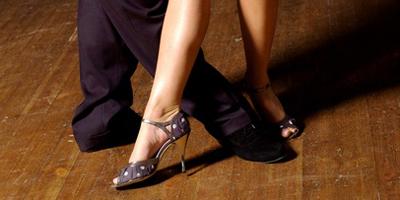 activite-sportive-danses-latines-mlc-lachardonniere