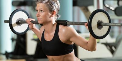 activite-sportive-gym-body-sculpt-mlc-lachardonniere