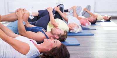 activite-sportive-gym-douceur-mlc-lachardonniere