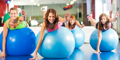 activite-sportive-gym-pilates-mlc-lachardonniere