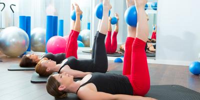 activite-sportive-gym-renfo-mlc-lachardonniere