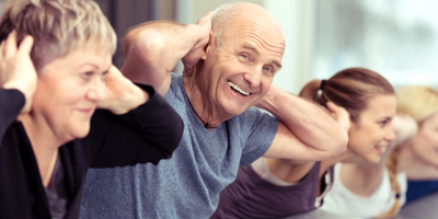activite-sportive-gym-senior-mlc-lachardonniere