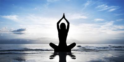 Yoga – Méditation