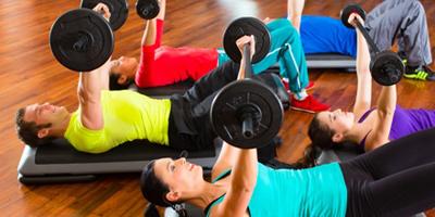 activite-sportive-renforcement-musculaire-mlc-lachardonniere