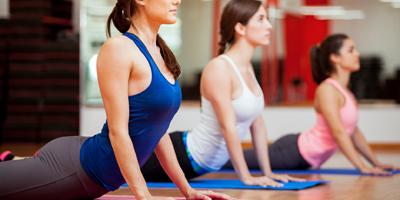 activite-sportive-stretching-mlc-lachardonniere