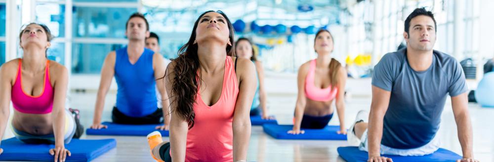 activites-sportives-yoga-mlc-lachardonniere