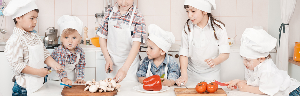 atelier-culinaire-enfants-ados-mlc-lachardonniere