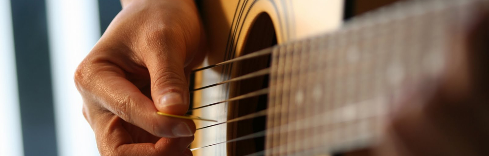 cours-musique-guitare-mlc-lachardonniere