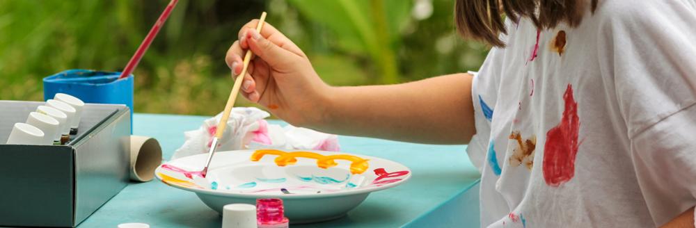 peinture-sur-porcelaine-vaisselle-mlc-lachardonniere