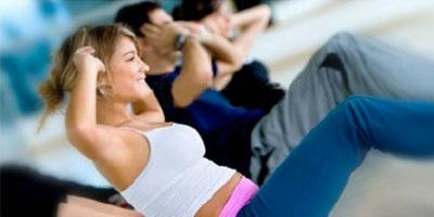 NEW ! ACTIVITE PHYSIQUE ADAPTE ET SANTE ( APAS)