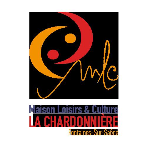 MLC La Chardonnière Bienvenue à la MLC La Chardonnière, la Maison des Loisirs et de la Culture de Fontaine-sur-Saône 69270